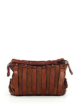 FRYE Leather Shoulder Bag One Size