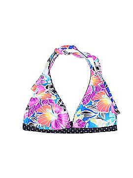 Hobie Swimsuit Top Size L