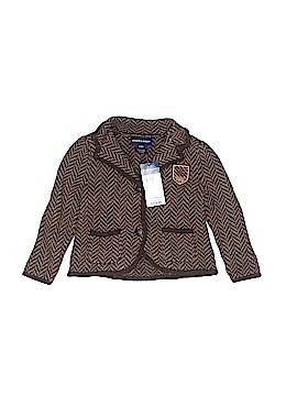 Ralph Lauren Wool Cardigan Size 24 mo