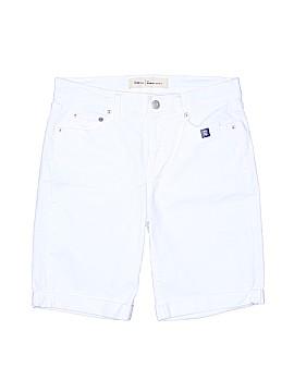 Gap Denim Shorts Size 10