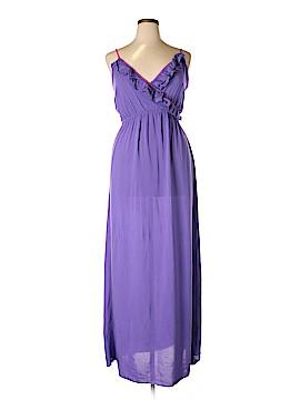 Rampage Casual Dress Size XL