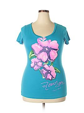 Ron Jon Surf Shop Short Sleeve T-Shirt Size XL