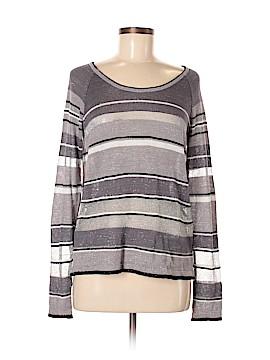 Chan Luu Pullover Sweater Size XS