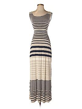 Gilli Casual Dress Size XS