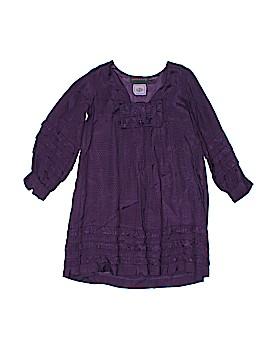 Antik Batik Dress Size 6