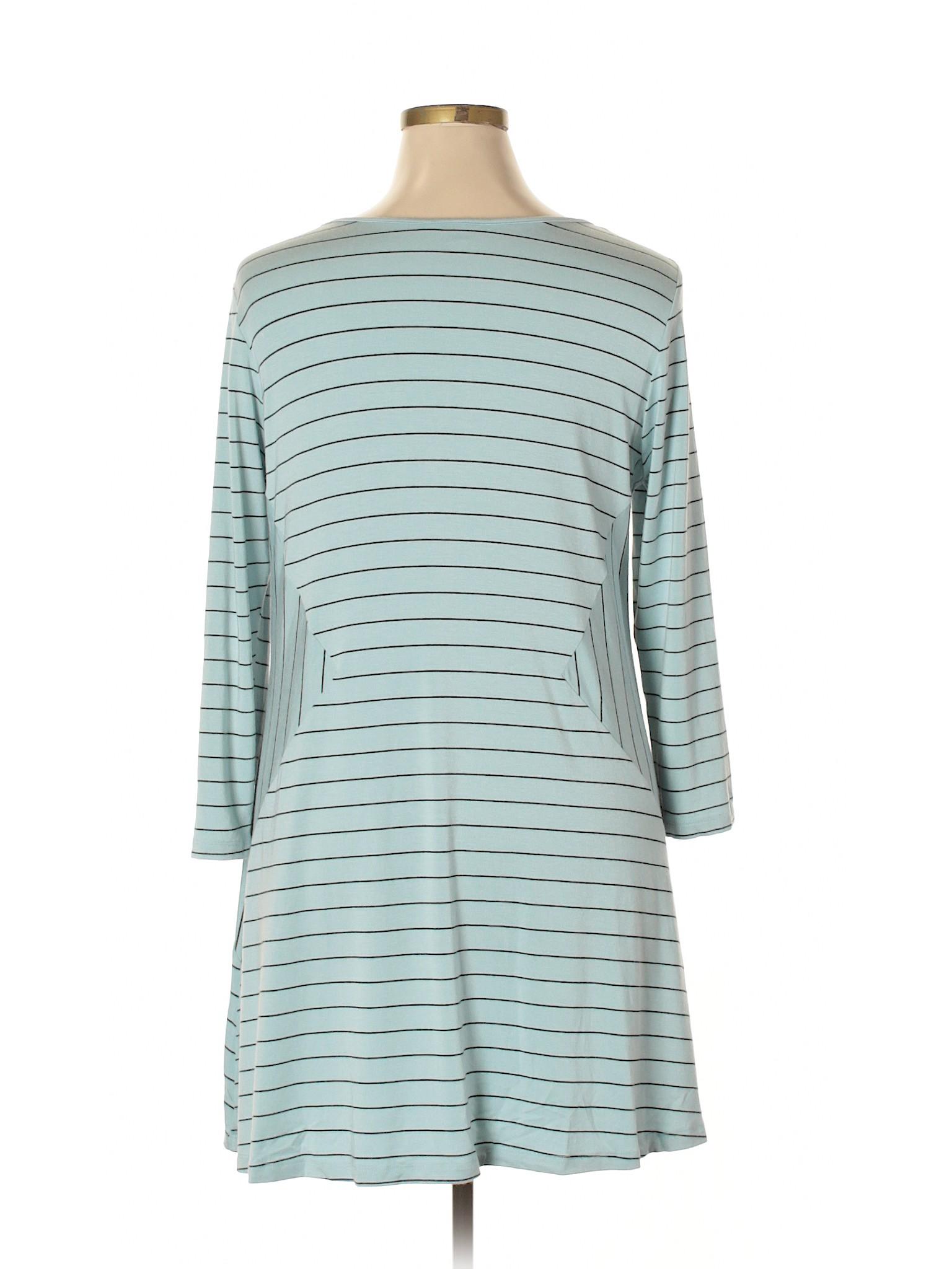 Boutique A U Comfy Casual winter Dress S rwPRTqrMIa