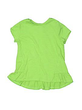 JK Kids Short Sleeve Top Size 5