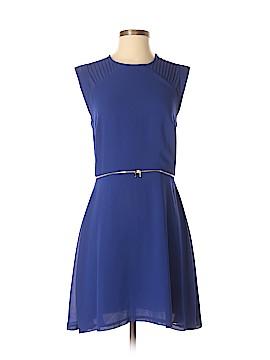 Sandro Cocktail Dress Size 2