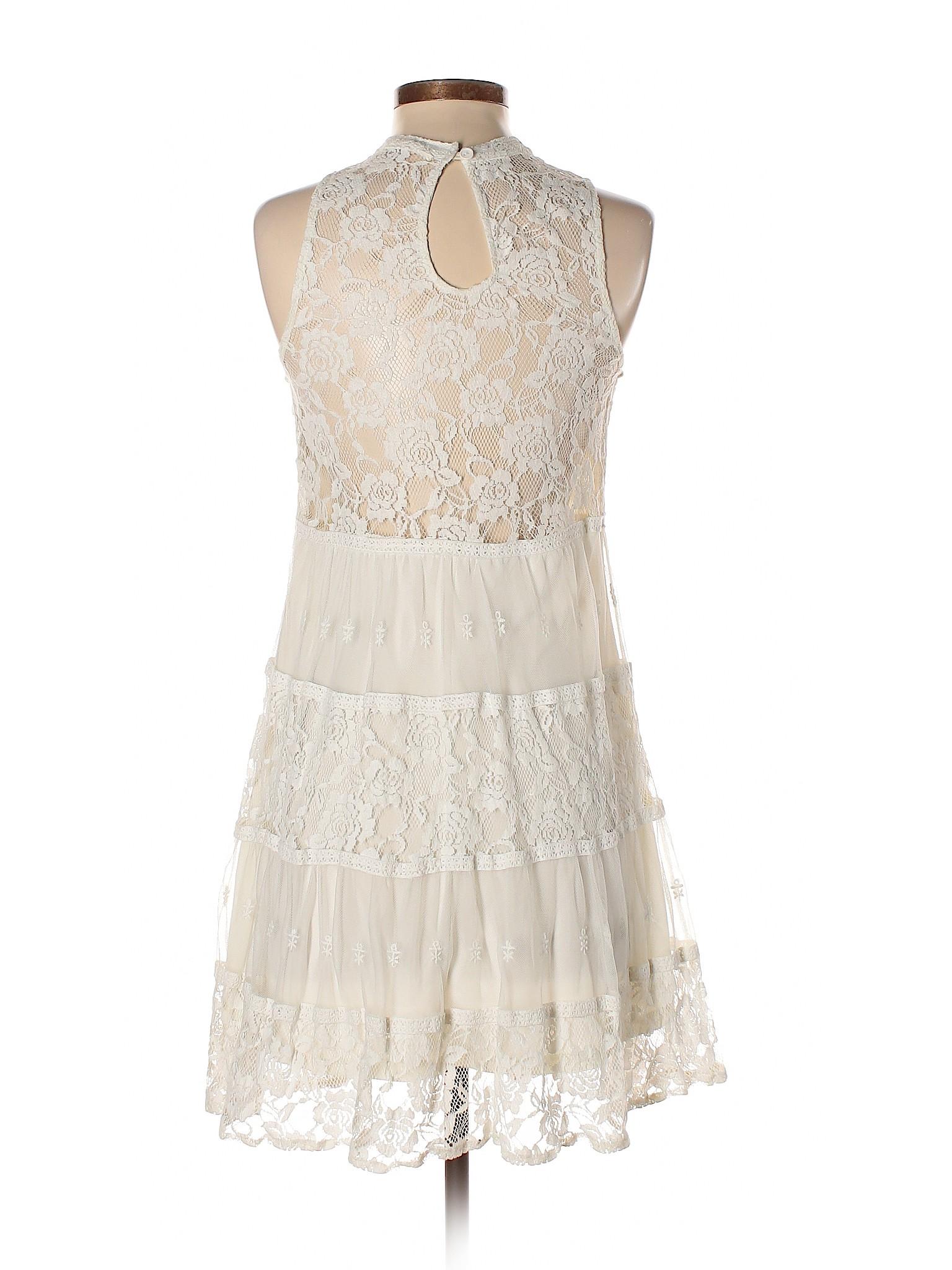 Boutique Dress Boutique Casual winter Boutique winter Rebellion Casual Rebellion Dress q1cXwg