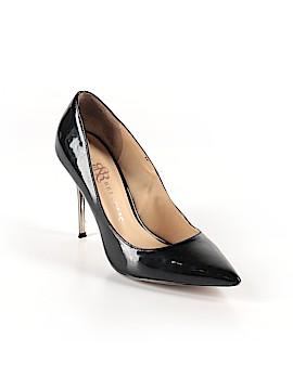 Rock & Republic Heels Size 7 1/2