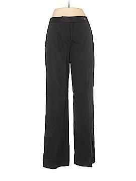 Tommy Bahama Dress Pants Size 8