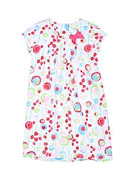 Le Top Dress Size 5