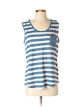 Old Navy Sleeveless T-Shirt Size S