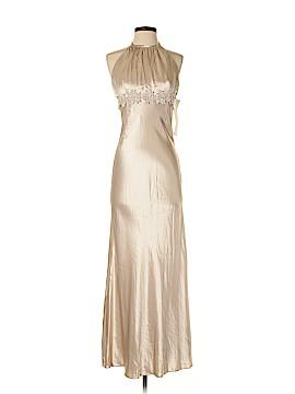 Roberta Cocktail Dress Size 5 - 6
