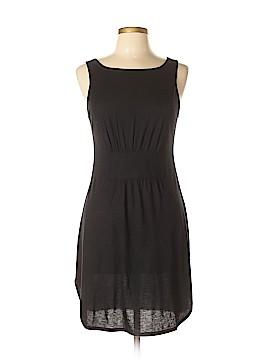 Karoo Casual Dress Size Med (2)