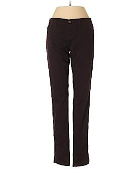 J Brand Casual Pants 26 Waist