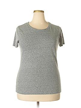 Mossaic Short Sleeve T-Shirt Size XXL
