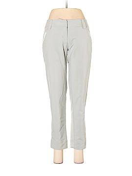 Adidas Active Pants Size 2