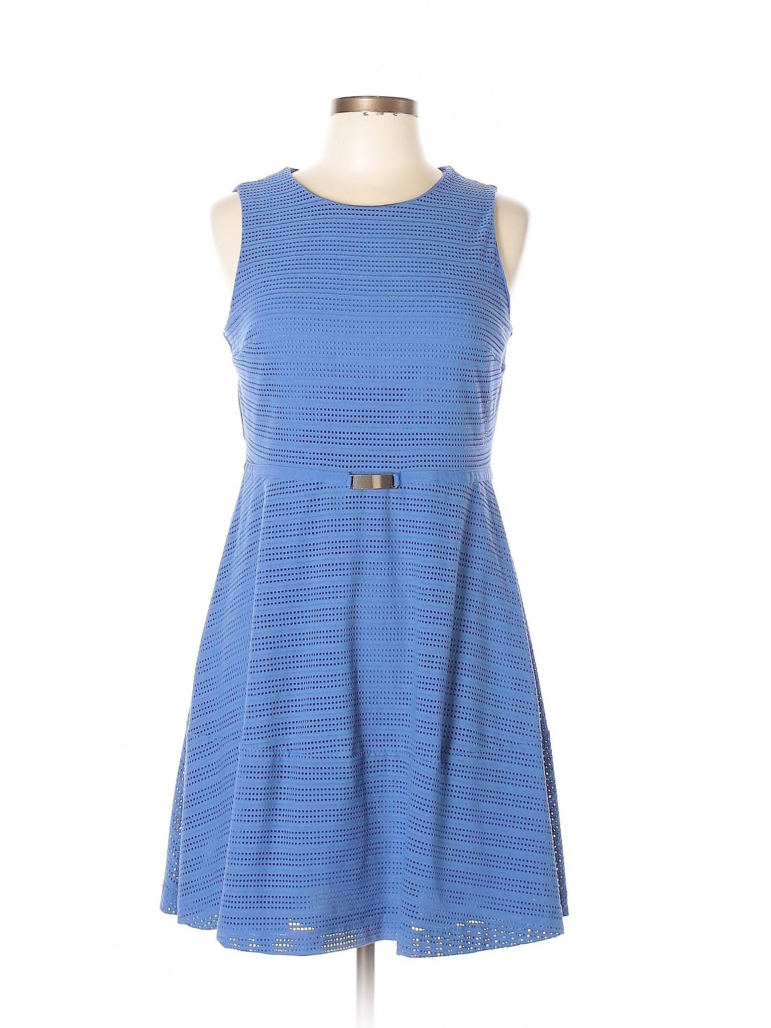 Boutique Dress Lopez Jennifer winter Casual qxrqUv