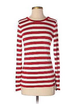 MICHAEL Michael Kors Long Sleeve T-Shirt Size XS