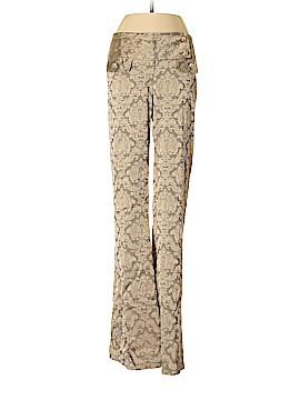 Single Los Angeles Dress Pants Size 4