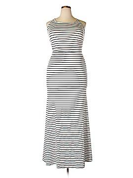 Cupshe Casual Dress Size XXL