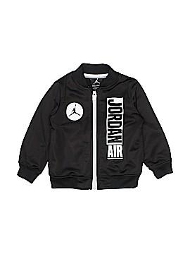 Air Jordan Jacket Size 18 mo