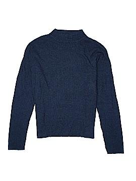 Claiborne Pullover Sweater Size XXL