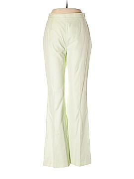 Louis Feraud Dress Pants Size 6