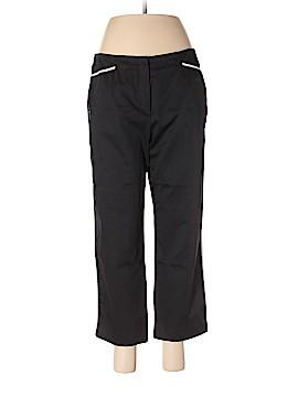 Escada Sport Dress Pants Size 40 (EU)