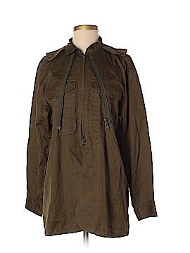 Yohji Yamamoto Jacket Size Lg (3)