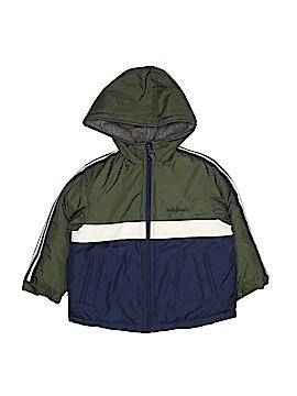 OshKosh B'gosh Jacket Size 4