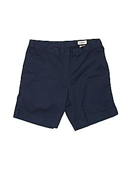 Callaway Khaki Shorts Size 10