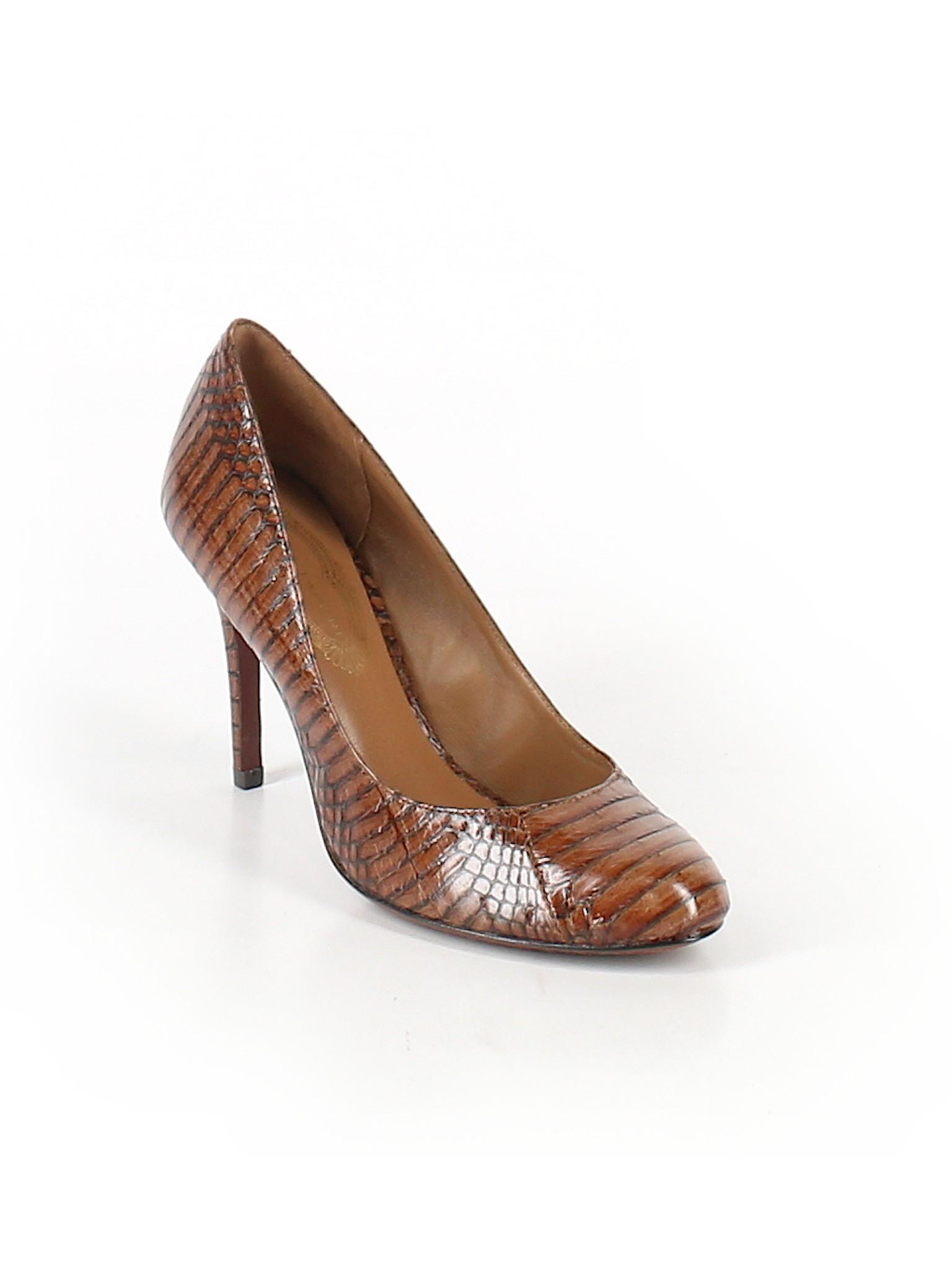 Elie Boutique promotion Elie promotion Tahari Tahari Heels Heels Boutique Boutique FyFRqAc