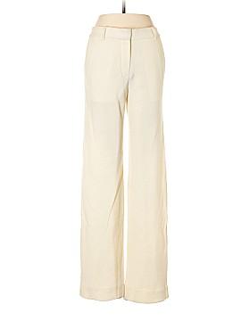 Helmut Lang Wool Pants Size 4