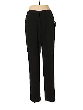 LEON LEVIN Dress Pants Size 14