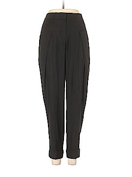 Alexander Wang Dress Pants Size 2