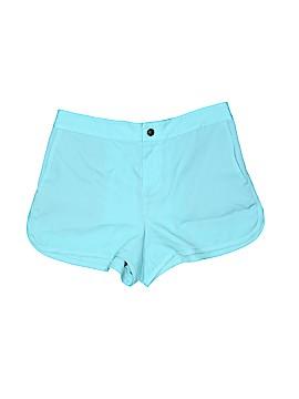 Rag & Bone Shorts Size 4