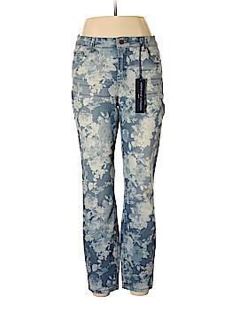 Adrienne Vittadini Jeans Size 10