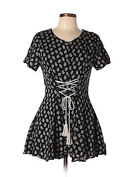Dress Forum Romper Size L