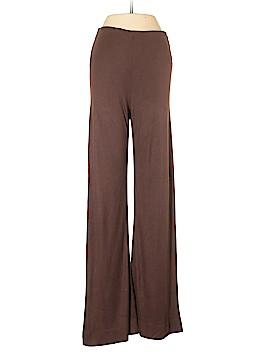 Ralph Lauren Black Label Casual Pants Size 4