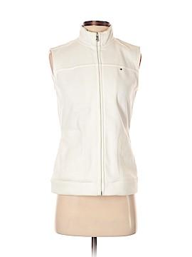 Tommy Hilfiger Vest Size XS