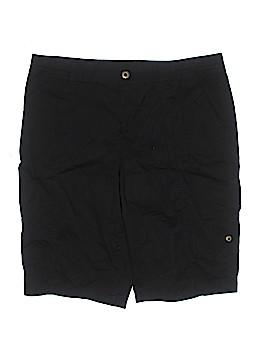 Style&Co Shorts Size 18 (Plus)