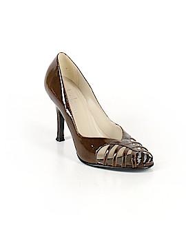 Luichiny Heels Size 5