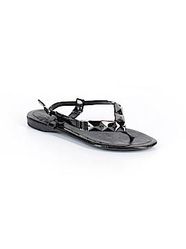 GEOX Sandals Size 38 (EU)