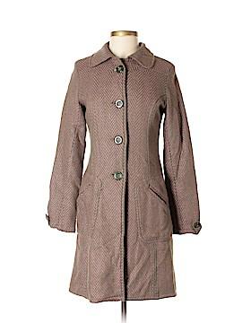 Lux Coat Size S