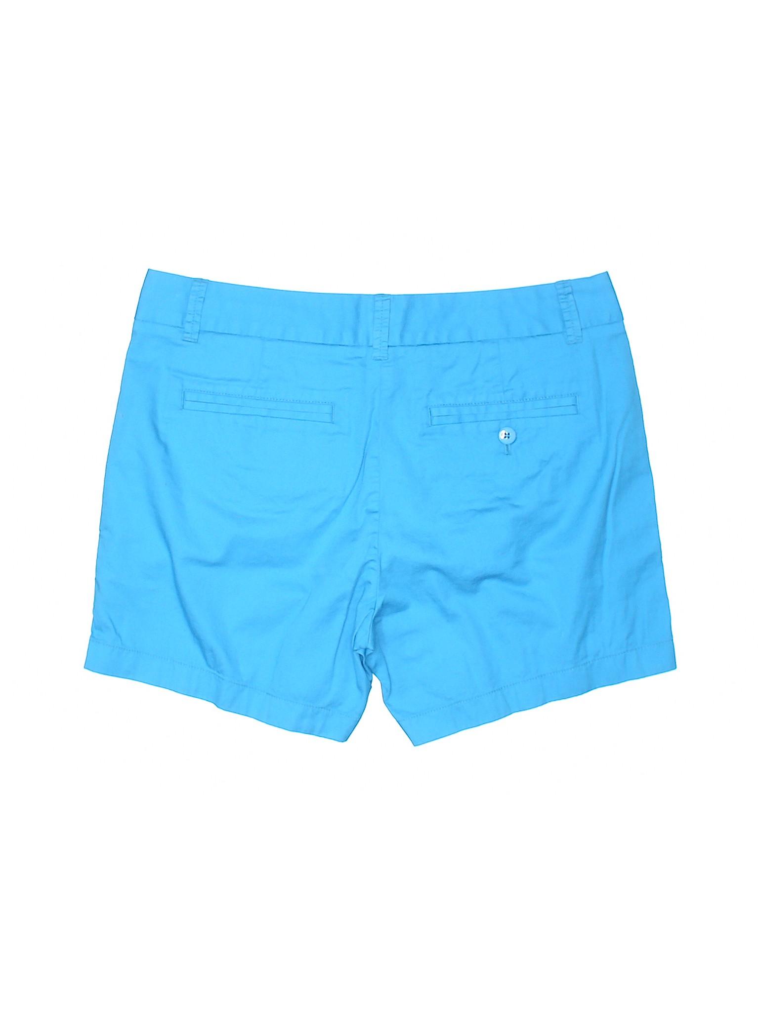 Shorts J winter Khaki Store Crew Leisure Factory wz7OxRnq
