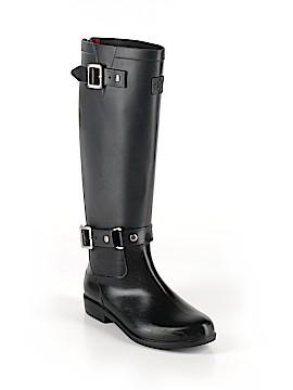 Dav Rain Boots Size 7