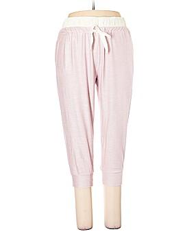 Fabletics Casual Pants Size XXL