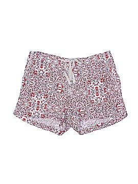 Caslon Shorts Size S